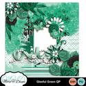 Gleeful_green_qp_01_small