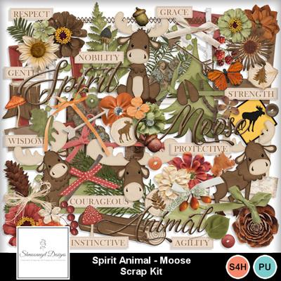 Sd_spiritanimalmoose_elements