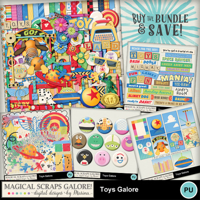 Toys-galore-9