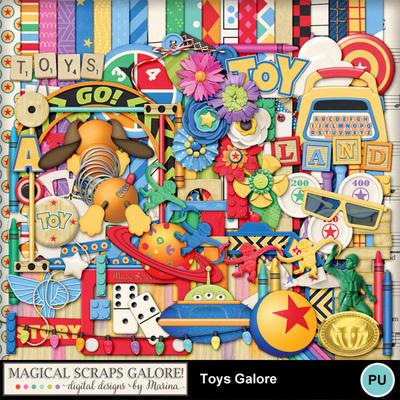 Toys-galore-1