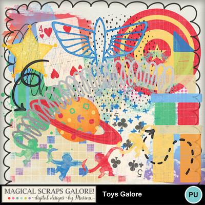 Toys-galore-8