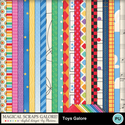 Toys-galore-3