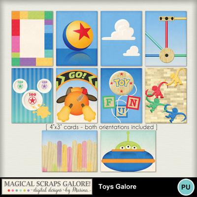 Toys-galore-5