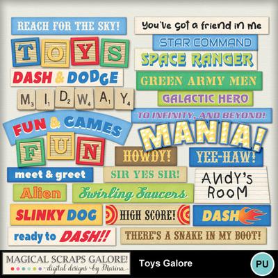 Toys-galore-6