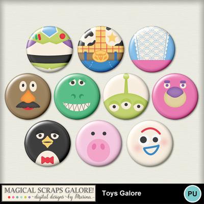 Toys-galore-7