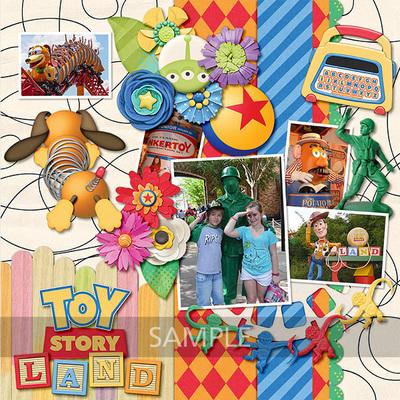 Toys-galore-10