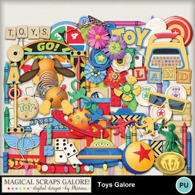 Toys-galore-2