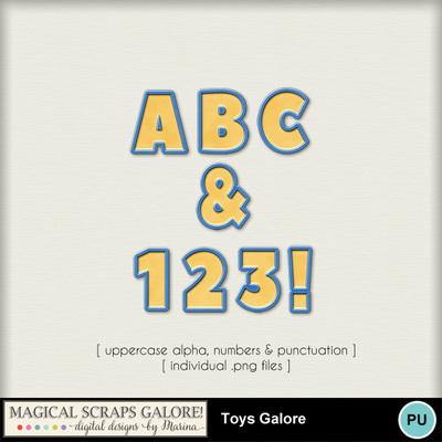 Toys-galore-4