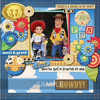 Toys-galore-12