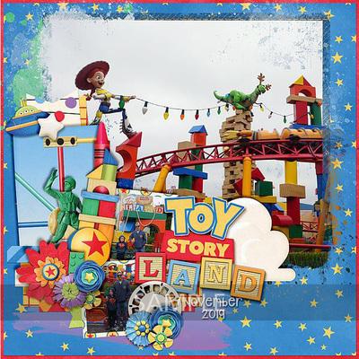 Toys-galore-13