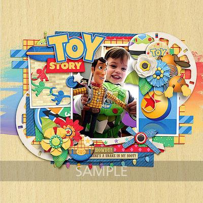 Toys-galore-17