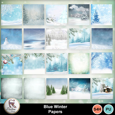 Pv_bluewinter-papers