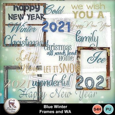 Pv_bluewinter-frames_wa