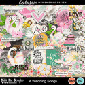 Aweddingsongs14_small