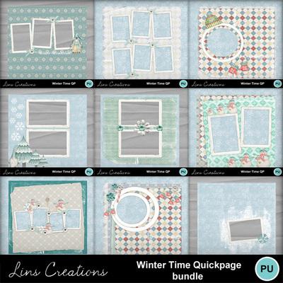 Wintertimeqpbundle