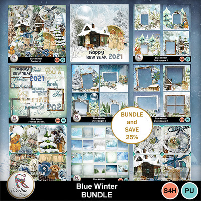 Pv_bluewinter-bundle