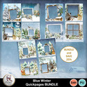 Pv_bluewinter-qp_bundle_small