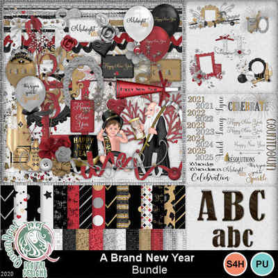 Abrandnewyear_bundle1-1