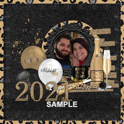 Abrandnewyear_sample1