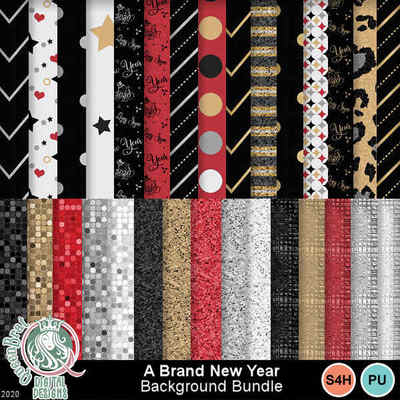 Abrandnewyear_backgroundbundle1-1