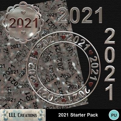 2021_starter_pack-01