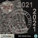 2021_starter_pack-01_small