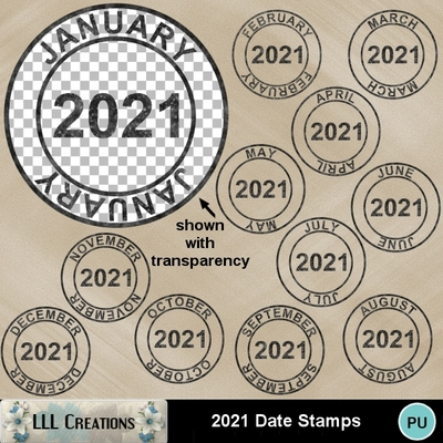 2021_date_stamps-01
