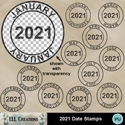 2021_date_stamps-01_small