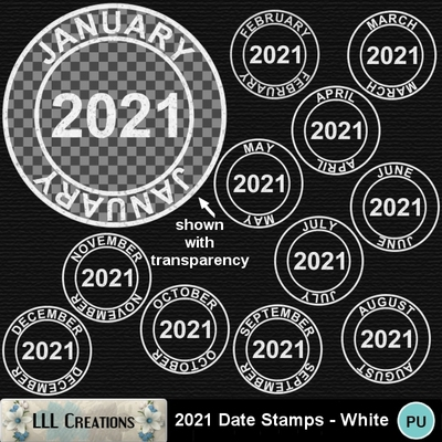 2021_date_stamps_-_white_-01