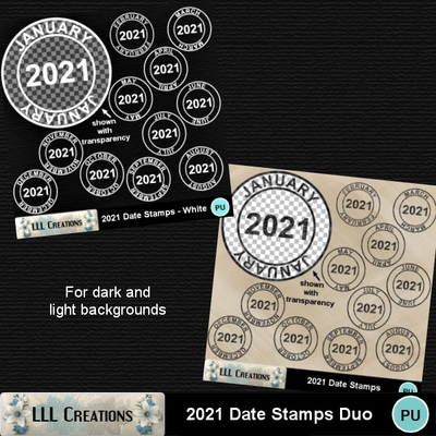 2021_date_stamps_duo-01