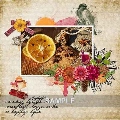 Mulled_sample_byelly2
