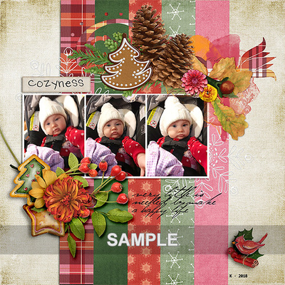 Mulled_sample_bysandy2