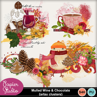 Mulled_clusters_pv