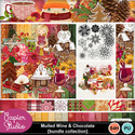 Mulled_bundle_pv_small