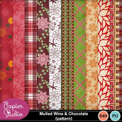 Mulled_pattern_pv