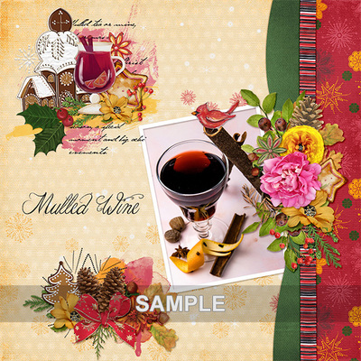 Mulled_sample_byelly1