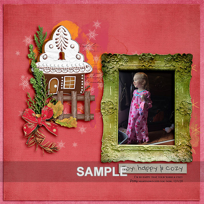 Mulled_sample_bysandy1