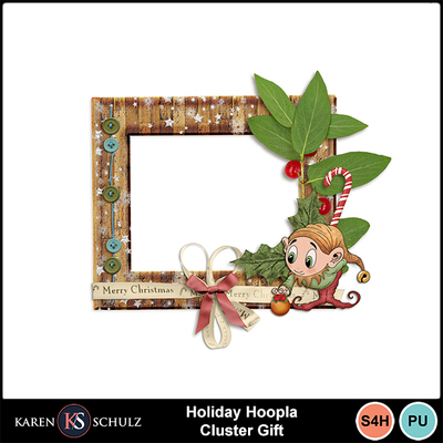 Holiday-hoopla-cluster-gift-1