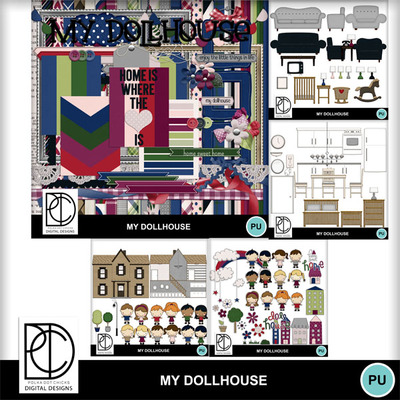 Pdc_mydollhouse_web-main