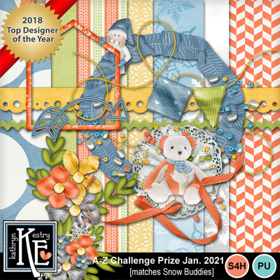 A-zchallengeprize_2102_01