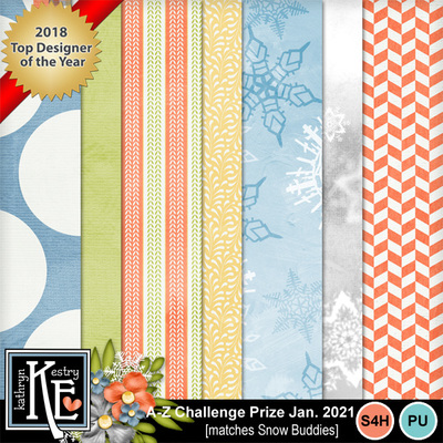 A-zchallengeprize_2102_02