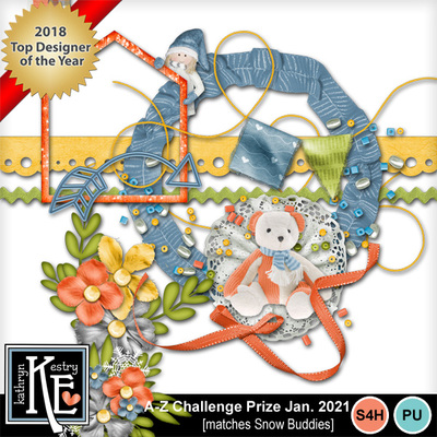 A-zchallengeprize_2102_03
