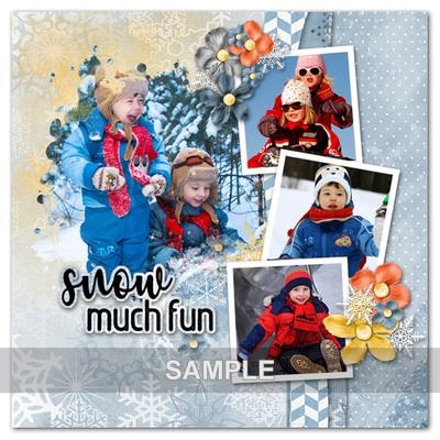 Lo1-snowbuddies-kathryn