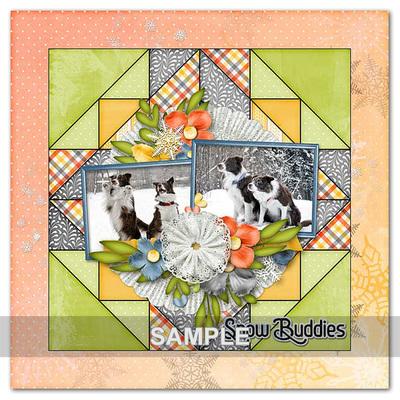 Lo2-snowbuddies-kabra