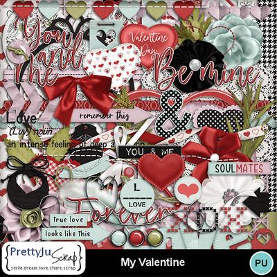 My_valentine1