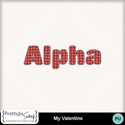 My_valentine4