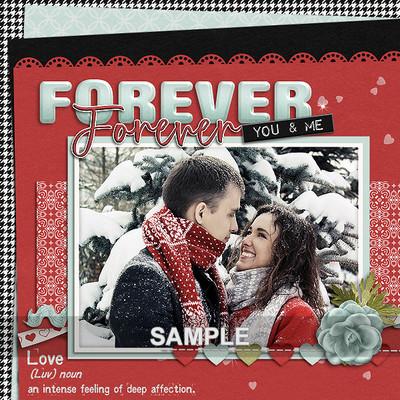 My_valentine5