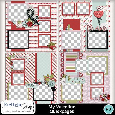 My_valentine_qp