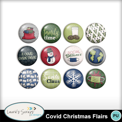 Mm_ls_covidchristmas_flairs
