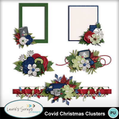 Mm_ls_covidchristmas_clusters